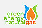 Lowongan PT Green Energy Natural Gas