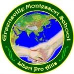 Lowongan Greensville Montessori School