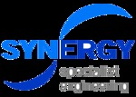 Lowongan PT Synergy Engineering
