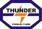 Lowongan Thunder Productions Indonesia