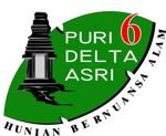Lowongan PT Dwiwahana Delta Megah
