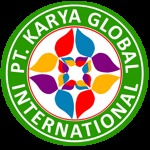 Lowongan PT Karya Global International