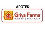 Lowongan Apotek Griya Farma