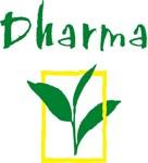 Lowongan CV Dharma Jakti