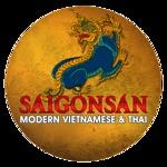 Lowongan Saigon San