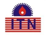 Lowongan PT Indoteras Nusantara
