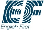 Lowongan EF English First (Medan)