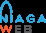 Lowongan PT Web Media Technology Indonesia