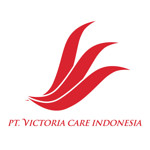 Internal Audit Staff - Semarang