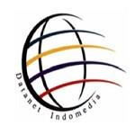 Lowongan PT. Bellagio Nusantara