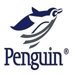 Lowongan Penguin International Limited