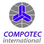 Lowongan PT Compotec International