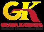 Lowongan Radio Visi FM - Kardopa Group