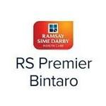 Lowongan Rumah Sakit Premier Bintaro
