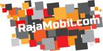 Lowongan PT Raja Mobil Media