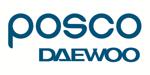Lowongan Posco Daewoo Corporation