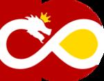Lowongan PT. Dragon Anugerah Sejahtera Abadi (DASA)