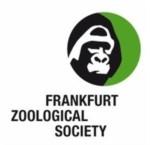 Lowongan Frankfurt Zoological Society