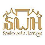 Lowongan SUMBERWATU HERITAGE RESORT