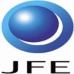 Lowongan PT JFE Shoji Steel Indonesia