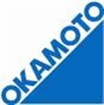 Lowongan PT Okamoto Logistics Nusantara