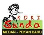 Lowongan PT Koki Sunda Abadi