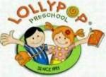 Lowongan Lollypop Preschool Sunter