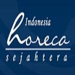 Lowongan PT Indonesia Horeca Sejahtera