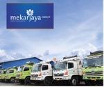 Lowongan CV Mekar Jaya Sentosa