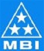 Lowongan PT Mitsuboshi Belting Indonesia