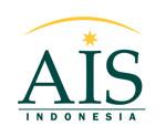 Lowongan Australian Independent School - Jakarta