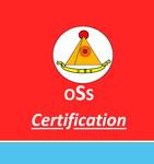 Lowongan PT OSS Registar Sertifikasi