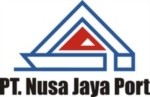 Lowongan PT Nusa Jaya Port