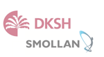 Lowongan PT. DKSH Smollan Field Marketing (DSFM)