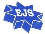 Lowongan PT Electra Jaya semesta