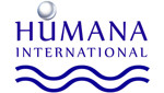Lowongan PT Humana International Indonesia