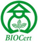 Lowongan PT Biocert Indonesia
