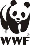 Lowongan WWF Indonesia
