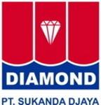 Lowongan PT Sukanda Djaya Cabang Makassar