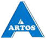 Lowongan PT. ARTOSTEX