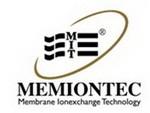Lowongan PT Memiontec Indonesia