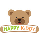 Lowongan Happy Kiddy Indonesia
