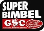 Lowongan Super Bimbel GSC dan Speak & Speak