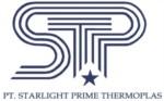 Lowongan Starlight Prime Thermoplas
