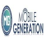 Lowongan CV Mobile Generation