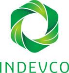 Lowongan PT Indevco Internusa