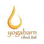 Lowongan PT Yoga Barn