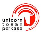 Lowongan PT Unicorn Tosan Perkasa