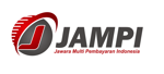 Lowongan PT Jawara Multi Pembayaran Indonesia