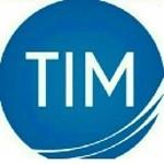 Lowongan PT Total Inpro Multitech